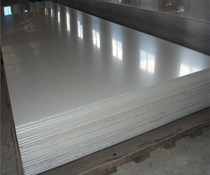 1.4003-3Cr12-ferrite-stainless-steel-plates