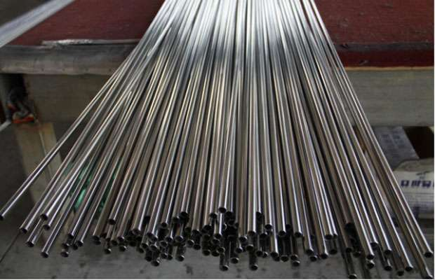 1.5-mm-thickness-small-diameter-stainless-steel-tube