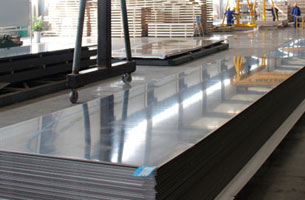 1100-aluminum-alloy-sheet