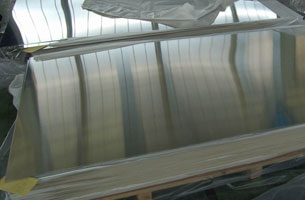 1100-aluminum-alloy-sheets