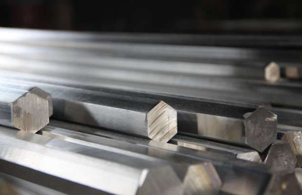 201-Stainless-Steel-Plate