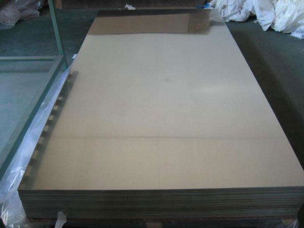 201-stainless-steel-titanium-plate-suppliers