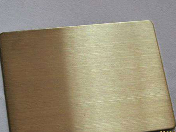 201-stainless-steel-titanium-plates-suppliers
