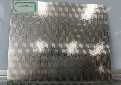 2016-Stainless-Steel-Embossing-Plate