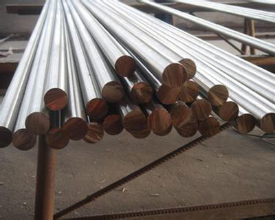 20CrMo-alloy-steel-bar
