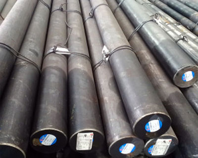 20CrMo-alloy-steel-bars-cheap-spot-for-sale