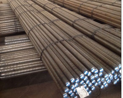 20CrMo-alloy-steel-bars