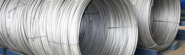 2507-stainless-steel-wire-rod