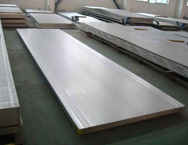 254SMO-stainless-steel-plate