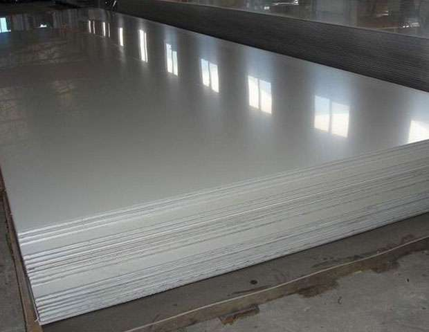 254SMO-stainless-steel-plates