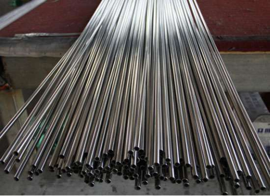 3.0mm-thickness-small-diameter-stainless-steel-pipe