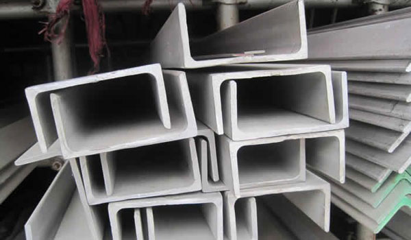 301-stainless-steel-channel-bar-SS-301