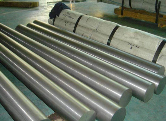 303-stainless-steel-bar-processing-performance