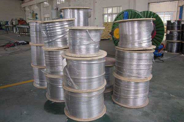 303-stainless-steel-wires-with-good-anti-rust