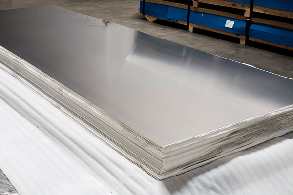 304-Stainless-Steel-Sheets-in-China
