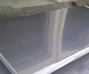 304-Stainless-Steel-plate