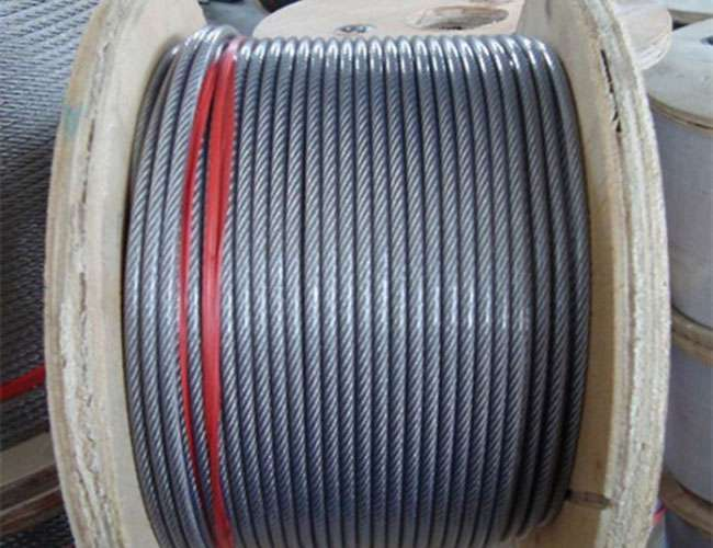 304-Stainless-steel-wire-ropes