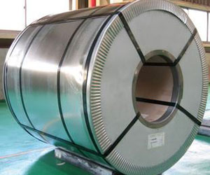 304-stainless-steel-coil-packing