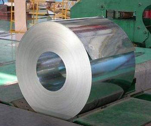 304-stainless-steel-coils