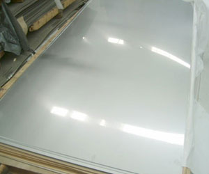 304-stainless-steel-plates