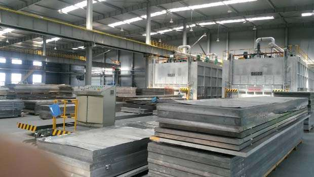 304 stainless steel sheet and coil