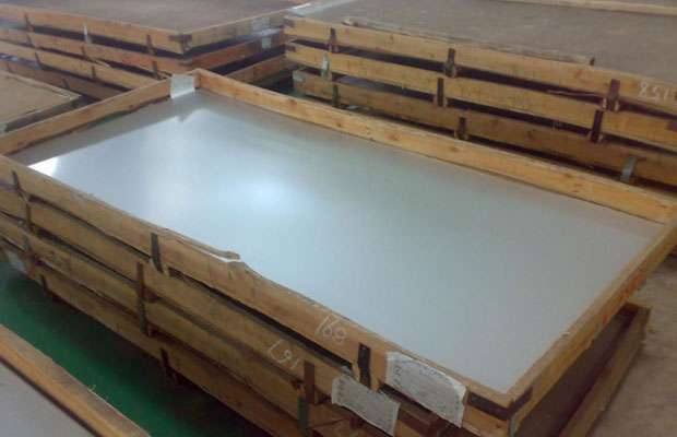 304-stainless-steel-sheet