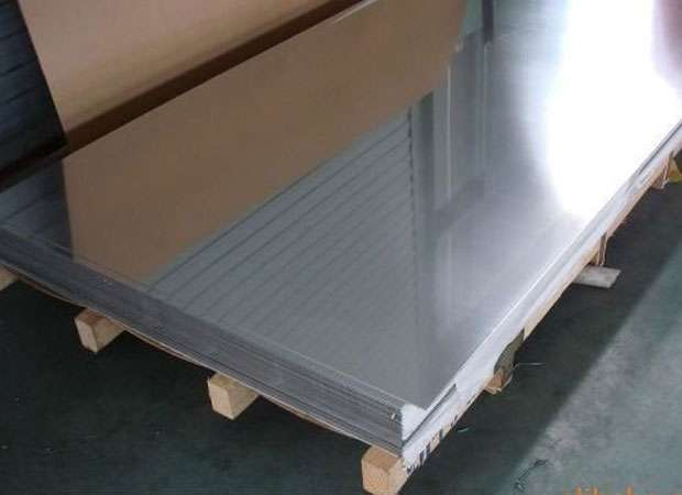 304-stainless-steel-sheets