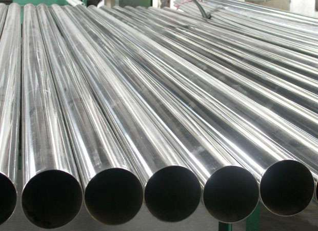 304-stainless-steel-tubes