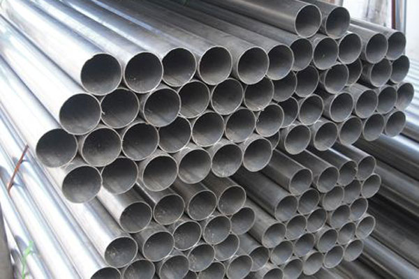 304-stainless-steel-welded-pipe-characteristics-and-classification