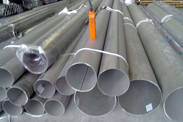 304-stainless-steel-welded-pipes-characteristics-and-classification