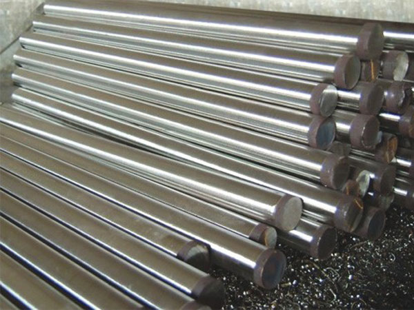 304F-stainless-steel-grinding-rods