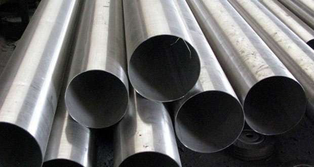 304H-stainless-steel-seamless-pipe