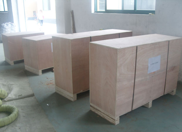 304HC-Stainless-steel-wire-packing