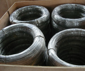 304HC-Stainless-steel-wire