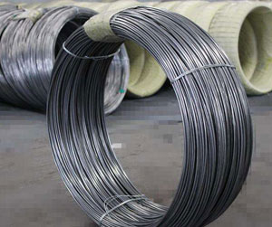 304L-and-316L-stainless-steel-wire-rod