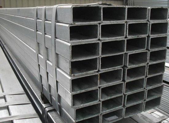 309S-Steel-Square-Hollow-Boxs