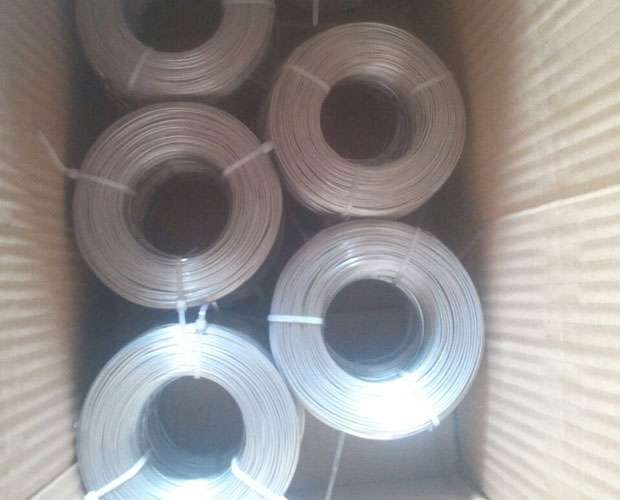 310S-Stainless-Steel-Wire