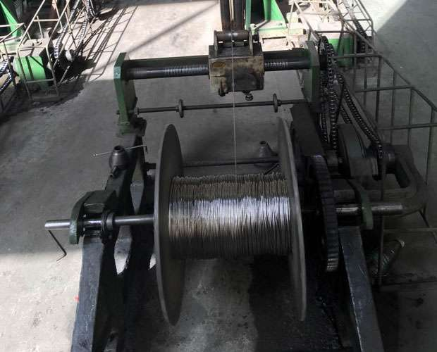310S-Stainless-Steel-Wires