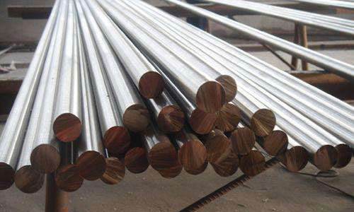 310S-stainless-stee310S-bar-stainless-steel