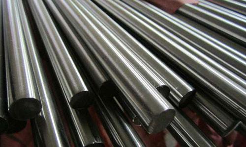 310S-stainless-steel-bars
