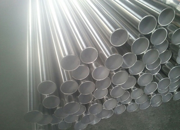 310S-stainless-steel-pipe