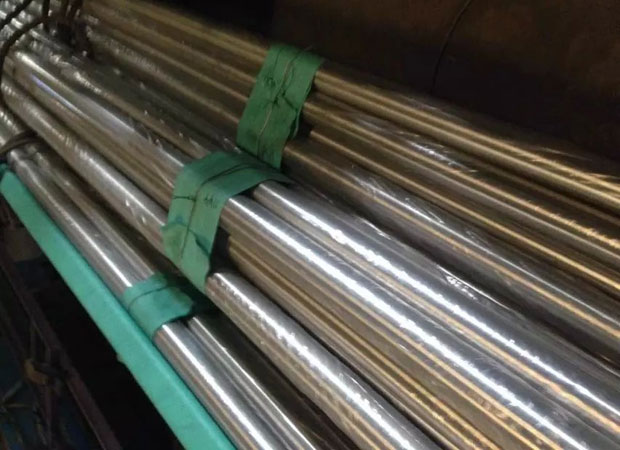 310S-stainless-steel-pipes