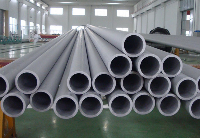 316-ss-seamless-pipe-tube