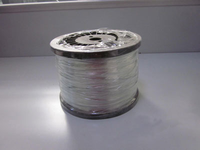 316-stainless-steel-annealing-soft-shiny-wire