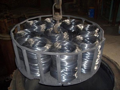 316-stainless-steel-annealing-soft-shiny-wires