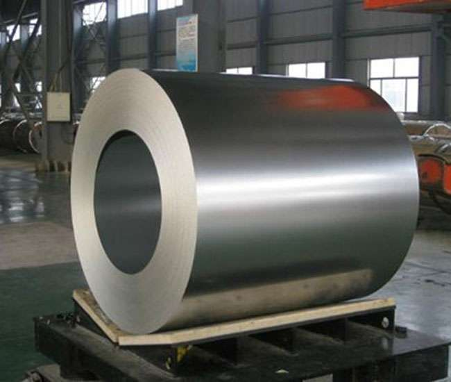 316L-Stainless-Steel-Coil