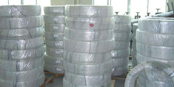 316L-and-304L-stainless-steel-wire-rod