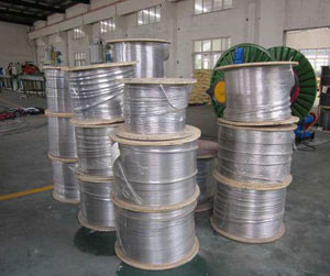 316L-and-304L-stainless-steel-wire-rods