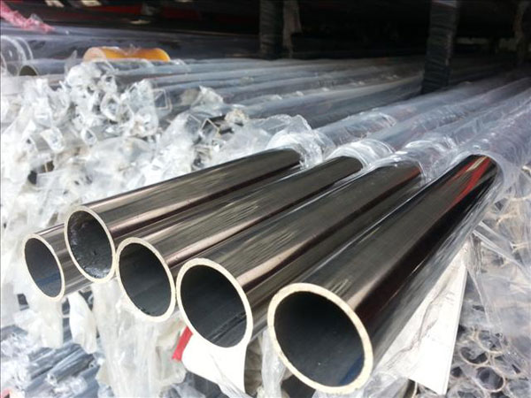 316L-sanitary-stainless-steel-tubes