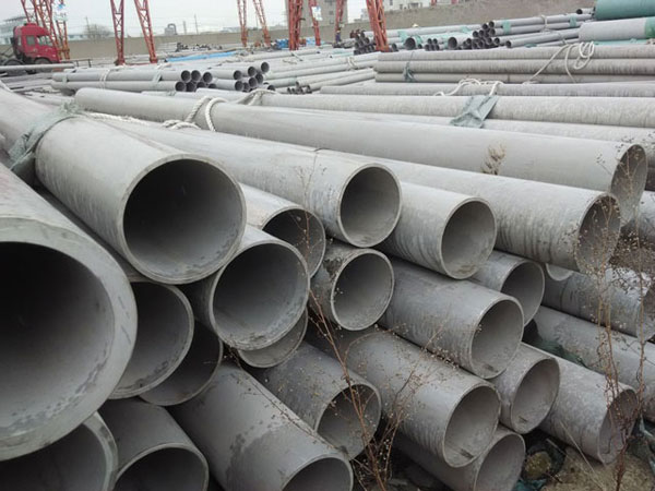 316L-steel-pipe-tube